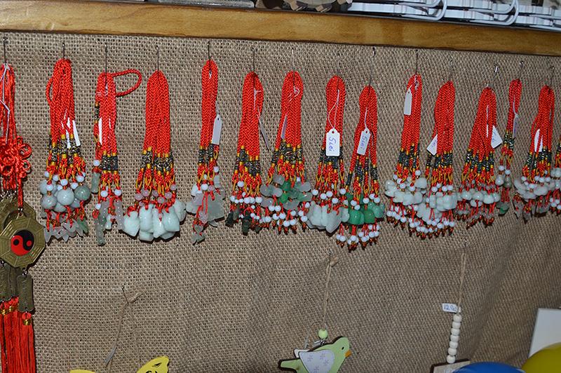 Magazin Feng Shui Bucuresti HandmadeHub